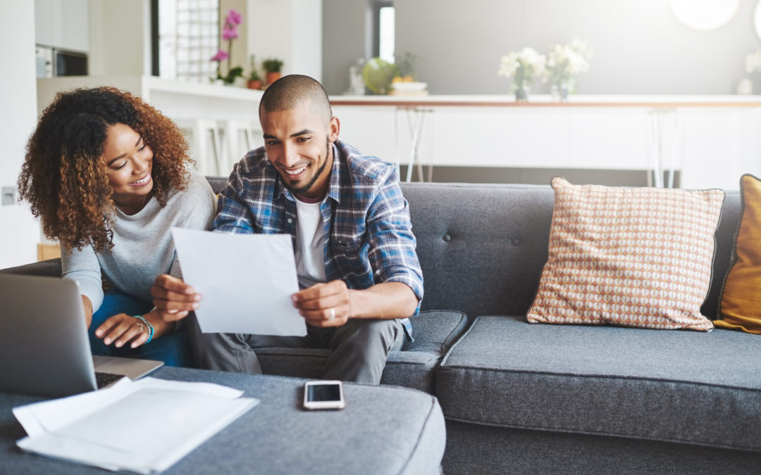 Four Financial Decisions You Won't Regret