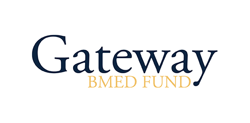 Gateway BMED Fund