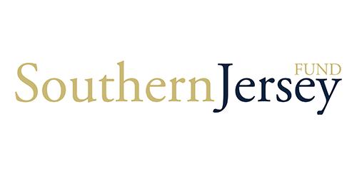 Southern Jersey Fund