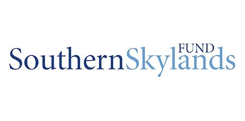 Southern Skylands Fund
